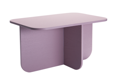 occasional_table_pink_perspective_750x550